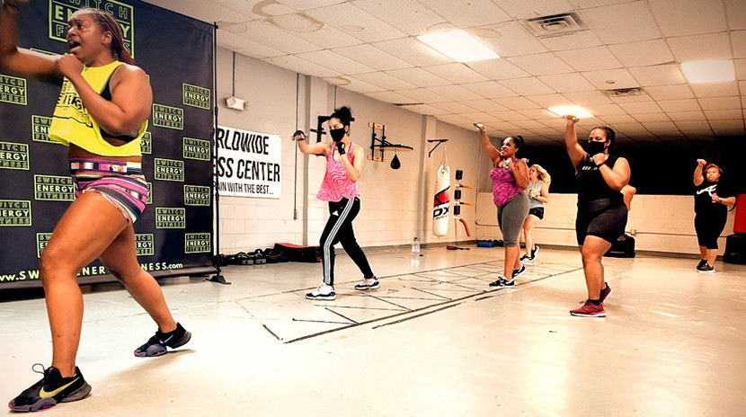 SWITCH HIIT punch high_edited.jpg