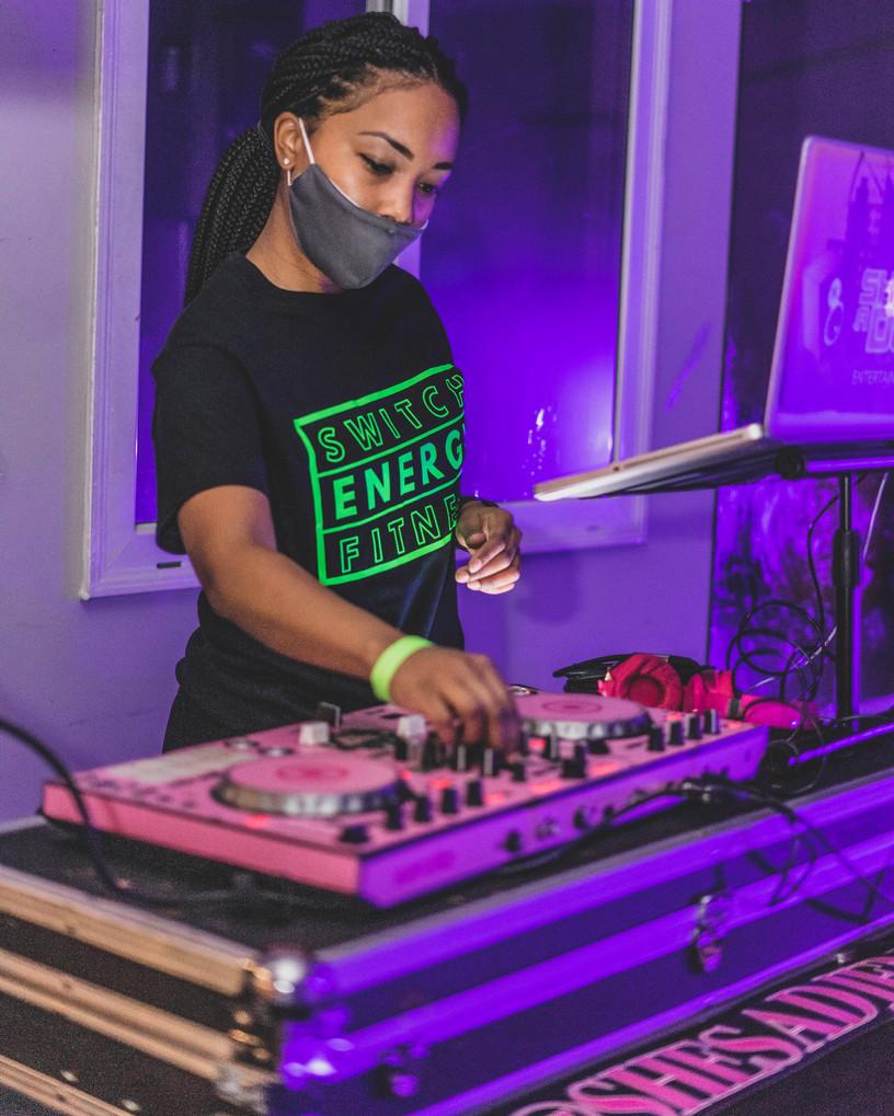 DJ lovelee glow up 1.jpg