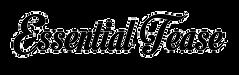 Essential Tease logo