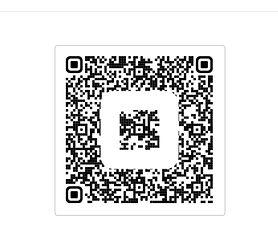 Payment Barcode.JPG