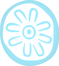 Logo%20blue%202_edited.png