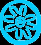 Logo blue 2.50dpi.png