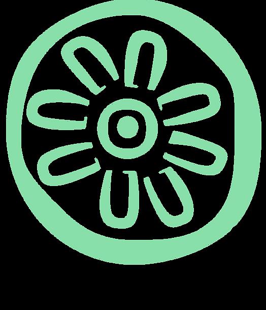 CEH Circular sticker green.png