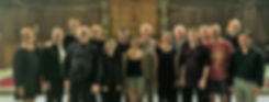 Alana's group pic_edited.jpg