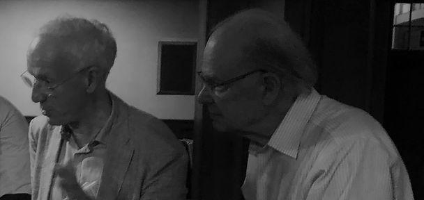 John and Howard 2018_edited.jpg