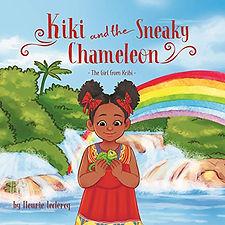 Kiki and the Seaky Chameleon.jpg