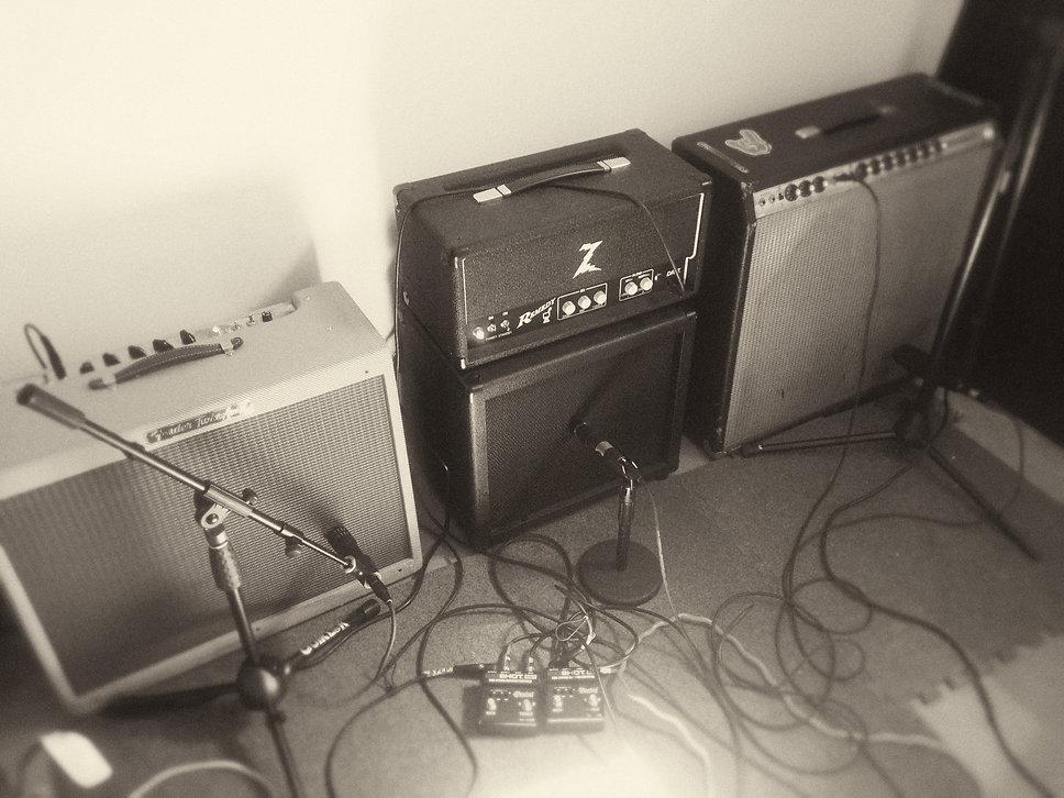 3 Amps.jpg