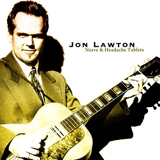 jon003-cover14.jpg