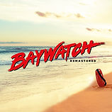 Baywatch Remastered - cover.jpg