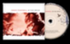 CD-Package-Hero.png