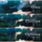 Glen Phillips _Options_ Cover.jpg