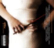 michelle-beauchesne-dolce-back-cover.jpg