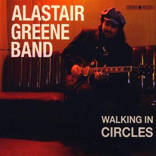 Alastair Greene walking in circles.jpg