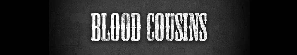 bloodcousins-banner.png
