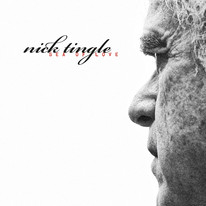 "Nick Tingle ""Sea of Love"""