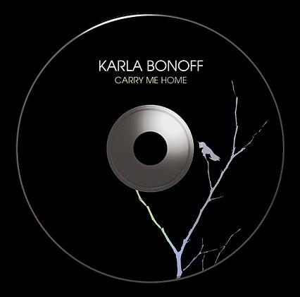 KB-CD.png