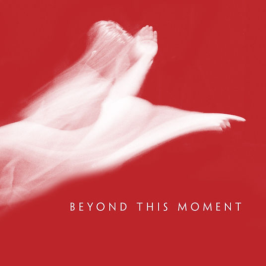 Beyond This Moment - cover (cropped).jpg