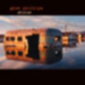 Abulum-Cover.jpg