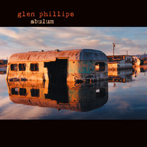 "Glen Phillips ""Abulum"""