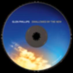 CD_render_1500px.png