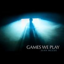 Sean McCue - Games We Play - Single.jpg