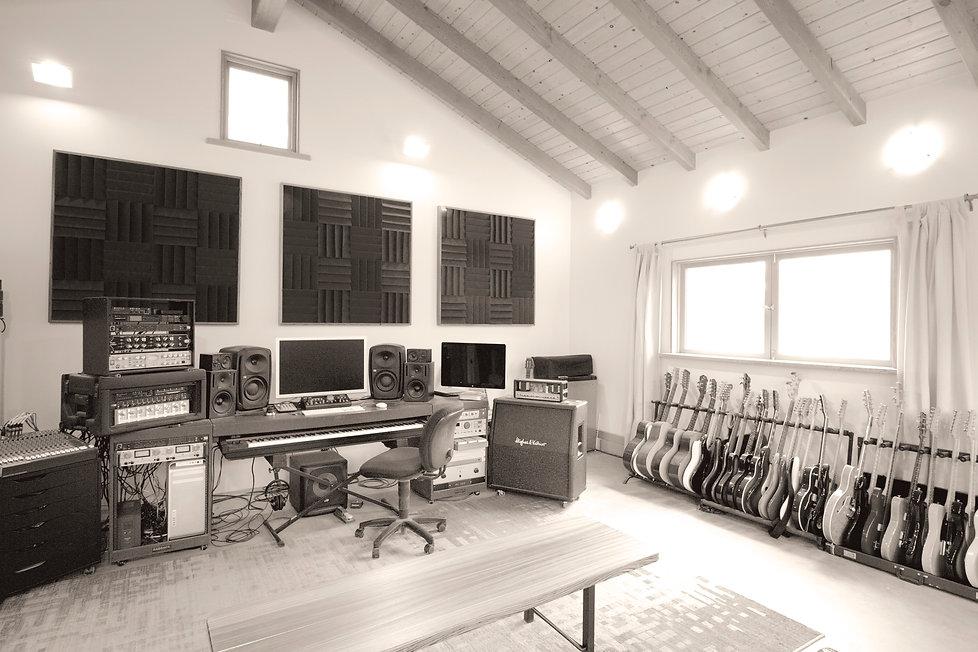 Coyote Road Studios.jpg