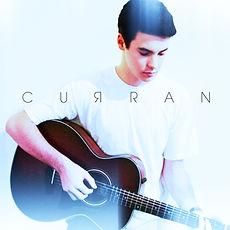 CURRAN - Cover 20.jpg