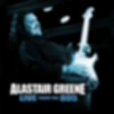 Alastair-Greene-LIVE-from-the-805-Cover_