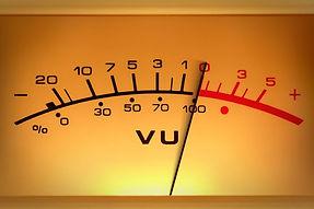 VU-Meter.jpg