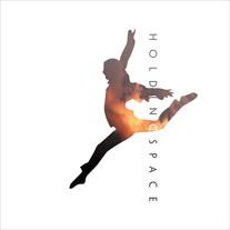"Sean McCue ""Holding Space"""