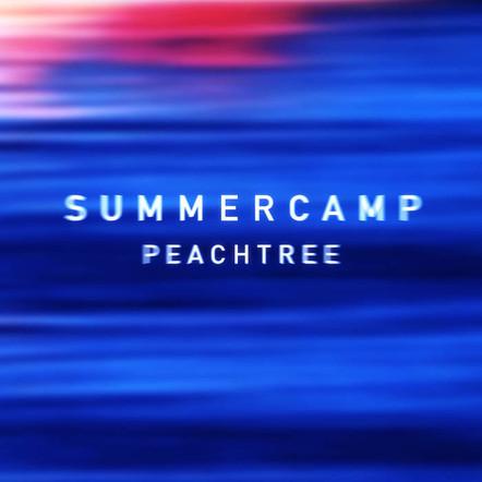 "Summercamp ""PeachTree"""