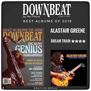 Alastair_Greene_–_dream_train_–_downbeat
