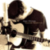 Glen-Phillips-Coyote-Sessions_cover.jpg