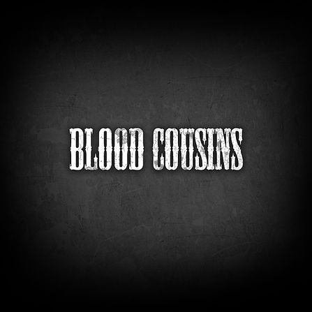 Blood Cousins - logo 3.jpg