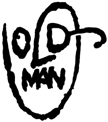 OLD-MAN-log0_800px.jpg