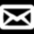 Eleph Communication - Création et gestion de Newsletter, e mailing