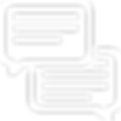 Eleph Communication - Social Medias