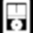 Eleph Communication - Rédaction de contenus