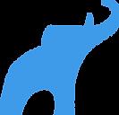 Logo Eleph Communication