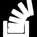 Eleph Communication - Une vraie flexibilité