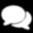 Eleph Communication - Communiquez avec vos clients