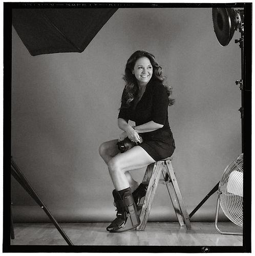 Marjorie Film Frame Boot.jpg