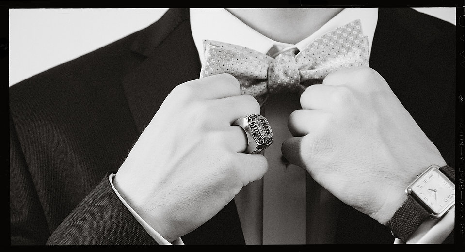 Frankie Bow Tie Film Frame Cropped.jpg