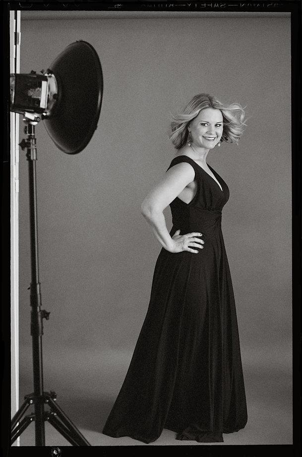 Film Frame Pam Smile.jpg