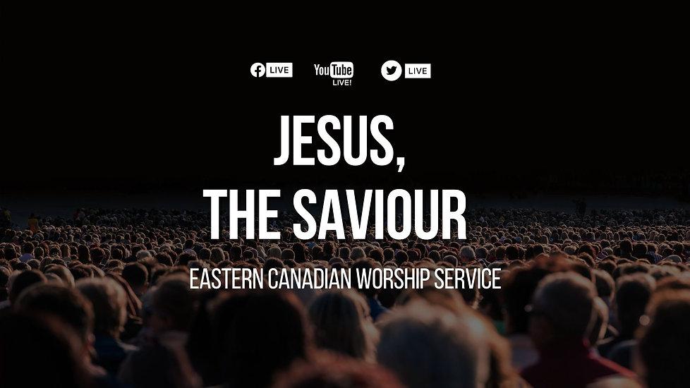Jesus the saviour-2.jpg