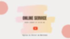service en ligne - EN.png