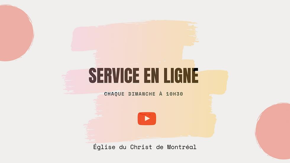 service en ligne - FR.png