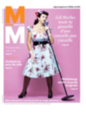 Migros Magazine Lili.jpg