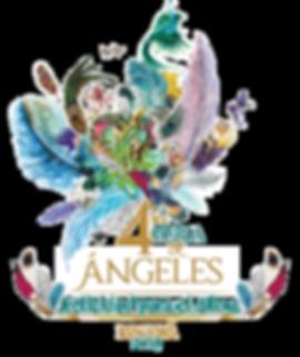 4-feria-de-angeles-.png