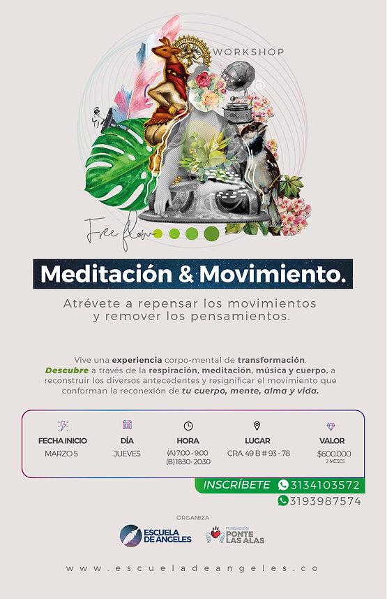 meditacion-y-movimiento-taller-cartel-.j